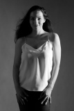 Portrét_36