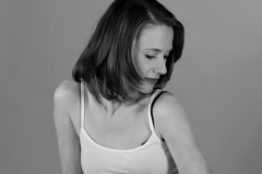 Portrét_49