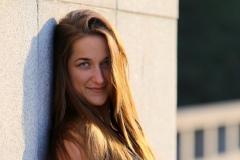 Portrét_43